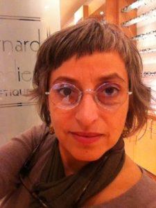 Valérie Véril