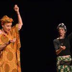 Attifa de Yambolé en duo ©La Soi-Disante (5)