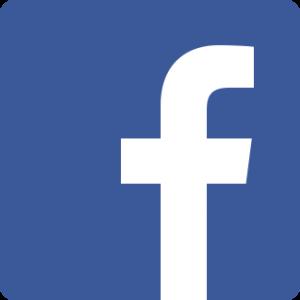 Page facebook de la Soi-Disante Cie